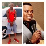 Y3 Wo Krom Hitmaker, Atom Admits Going To Obinim For Blessings As A Musician BUT..