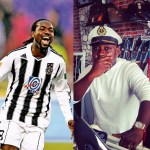 Buy A House At East Legon If You Are Rich- Prince Tagoe Replies Choirmaster