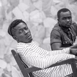 Shatta Wale Is One Inspirational Artiste To Most Ghanaian Youth And This Is Why