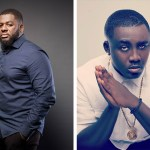 Kontihene Calls Bulldog A Junky, Stupid, A Lazy Adabraka Dog With Bad Breath | Here's How His Beef With Bull Started