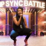Dramatic Face-Off As Actresses Joselyn Dumas & Funke Akindele Act Up A Storm In Fifth Episode Of MTV Base's Lip Sync Battle Africa
