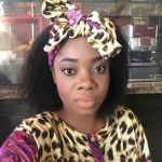 PHOTOS: Moesha Budong Has A New Baby||Who Could Be Her Baby's Daddy?