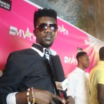 Tic Tac Has Reacted To Shatta Wale's Assertion That He's Not SMART! | Read What He Said