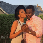 A-List Actor John Dumelo Reveals Why He Decided To Forgive Yvonne Nelson