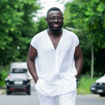 Film Maker Kofi Asamoah Is Pissed Off Because Every Girl Is Now A Make-Up Artiste–WATCH WHAT HE SAID