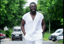 kofi asamoah wins at city people entertainment awards