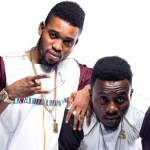 Five Great Ghanaian Songs With Terrible Raps