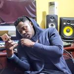 'I Have Saved The Rap Game In Ghana, Just Like Lord Kenya Did In The Past' – Medikal