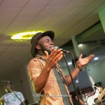 Video: I became a musician by accident – Manifest