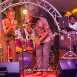 Photos From The Album Launch Of Manifest's 'No Where Cool' & All You Need To Know