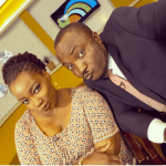 DKB To Co Host With Kokui On Viasat 1's This 'Morning' As Patrice Heads To TV Africa
