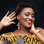 An Open Letter To MzGee of Hitz FM