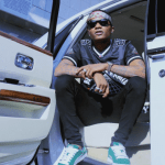 Technically Wizkid Has Been Nominated For A Grammy Award & Here's WHY!