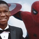 Watch The Official Trailer For Spiderman Homecoming Which Features Abraham Attah