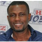 I've Changed My Mind, Sarkodie Is Now Free From Legal Issues – Okraku Mantey