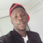 The Music Career of Stonebwoy Looks 'Shaky' Per The Recent Happenings