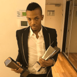 Singer Tekno Has Officialy Left Ubi Franklin's MMMG Record Label
