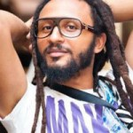 'I Don't Go To Church Because I Feel Sorry For Jesus'– Wanlov