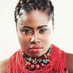 Stop Telling Black People To Forgive! Enough Is Enough!- Lydia Forson Speaks On Racism