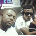 Not Even $1m Will Convince Me To Manage Shatta Wale Again Because of His Character – Bulldog