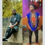 Samini Made Dancehall Acceptable In Ghana – Jupitar