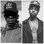 How Long Can Artiste Stay Relevant Without Ghana Music Awards? A Word To Shatta Wale, Kwaw Kese & The 'Confused' Gospel Musicians