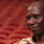 'The Biggest Mistake A Woman Can Make Is To Fail To Understand How Simple A Man Is'- Uncle Ebo Whyte