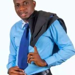 VIDEO: Only Fools Commit Suicide – Counselor Lutterodt