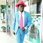 I'll Charge Event Organizers Before Attending Award Shows – Kwadwo Nkansah Lilwin