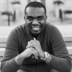 Deep Marks On My Face Were Made To Save My Life – Joe Mettle