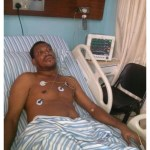 My Heart Attack Was A Wake Up Call To Do God's Work – Waakye