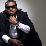 Paul Okoye Is Not Happy With Nigerians And Here Is Why