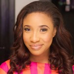 'Tell Them How You Killed Our Unborn Child'-Tonto Dikeh Fires Back At Husband