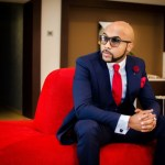 Banky W Makes Shocking Revelation About Nigerian Artistes and Hard Drugs