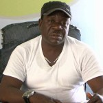 Mr. Ibu Set To Come Out With His Clothing Line And We Just Can't Wait