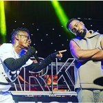 Adu Sarpeah Writes: Forget Sarkodie, Shatta Wale is The Man of The Moment!!