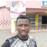 Some Movie Producers Wanted To Bring Me Down – Kwaku Manu