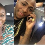 Must Read: Nigerian Author Has Written An Article To Bash Davido's Brother For His Infamous, 'My Dog Eats Better Than Some Of You' Post