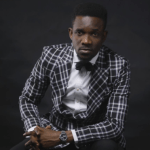 Ebezina Singer, Preye Odede Drops Another Hit Song 'No Other God' & You Need To Download It Now!