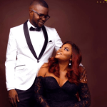This Heartfelt Birthday Message From Funke Akindele From 'Jennifa's Diary' To Her Husband Is A Must Read
