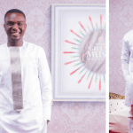 Joe Mettle Headlines Mega Concert Dubbed 'Gospel Impact Festival' In Côte D'Ivoire (+VIDEO)