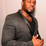Bulldog Suggests Shatta Wale Is Irrelevant As He Names His Top Five Dancehall Artistes Minus Him