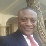 Maurice Ampaw Reveals How A Popular Man Of God 'Snatched' His Girlfriend
