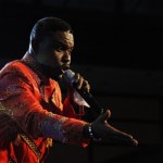 Pastors Talk About Sex And Love, Why Is It Wrong To Sing About Them? – Nacee 'Can't Think Far'