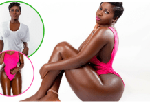 princess shyngle nude photos