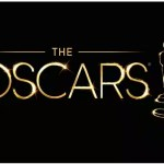 Good News: Ghana To Submit Film For 2018 Oscars