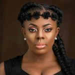 Sarkodie Always Reminds Me of Jay Z – Nana Aba Anamoah