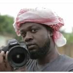Anas' Upcoming Documentary Won't Get Anywhere – Eddie Nartey