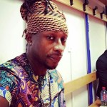 I'm Financially Handicapped & Need Public Assistance –Kwaisey Pee