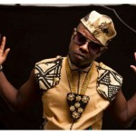 """""""Only Eminem comes close to me in terms of rap"""" – Flowking Stone"""